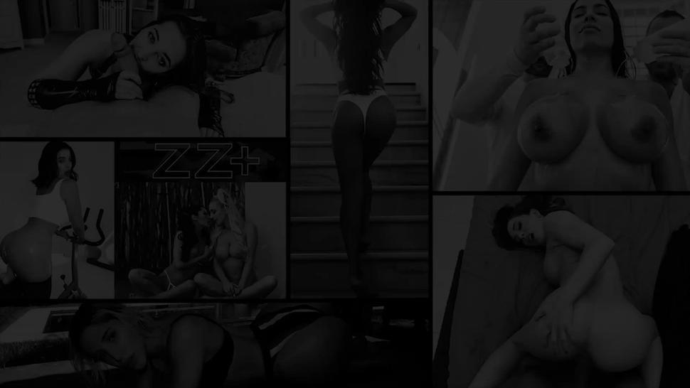Brazzers - Day With A Pornstar - Monique Alexander Keiran Lee - Day With A Porn Star Monique Alexander.mp4