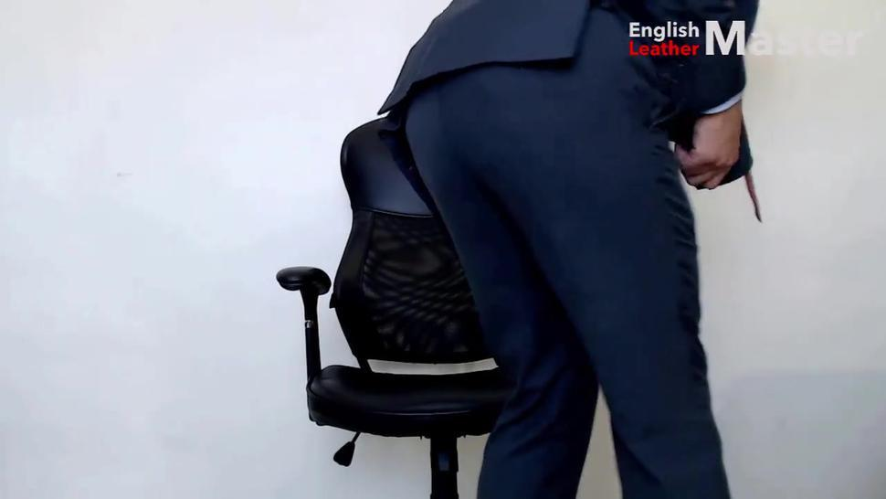 PREVIEW: 8 minutes of farting daddy compilation - full 8 mins of farts, bare arsed farts and more