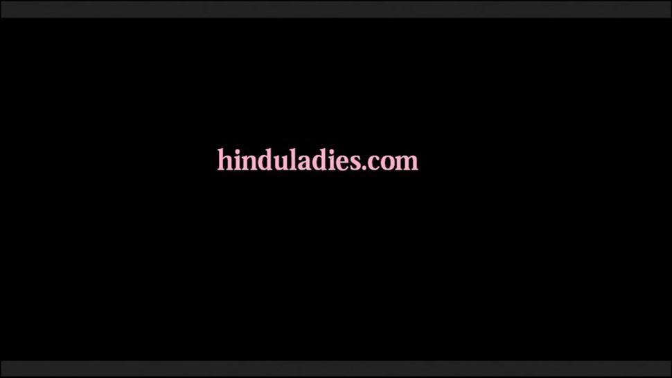 innocent indian nri brahmin woman sucking Farid's dick hindi audio