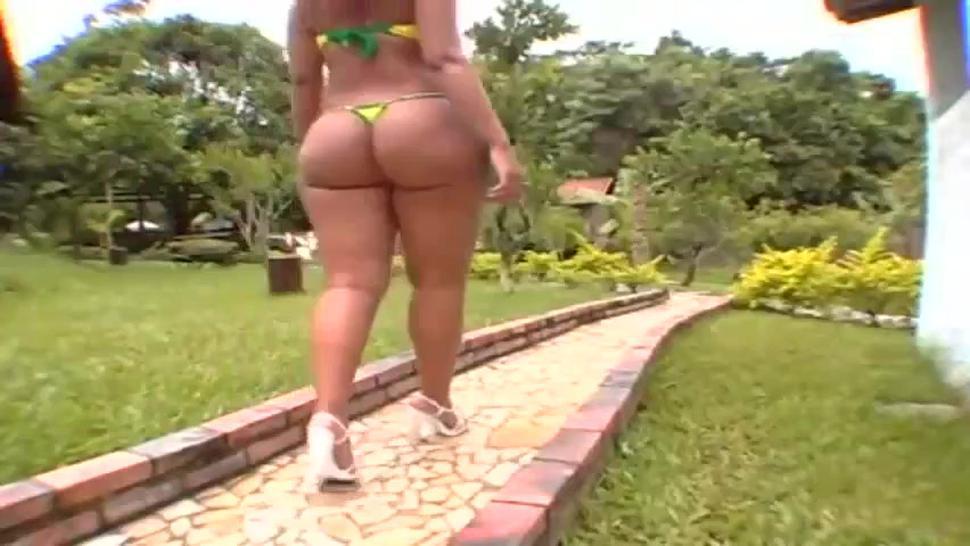 Pornsth.blogspot.com - Luana Alves