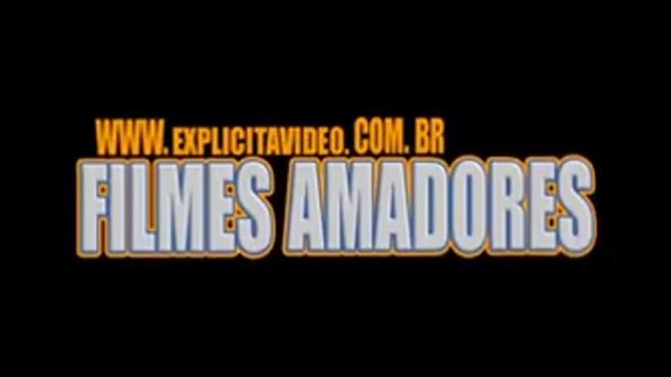 Amador - filmes amadores
