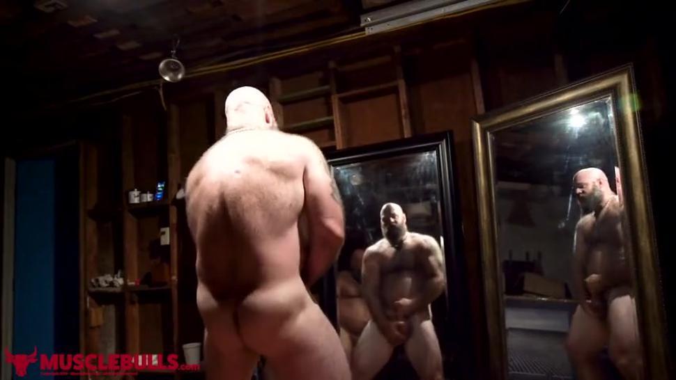 40806p-2000k-274629344= bears sexo hot musculo deliciosos macho p caralho sacudo incrivelmente hot!