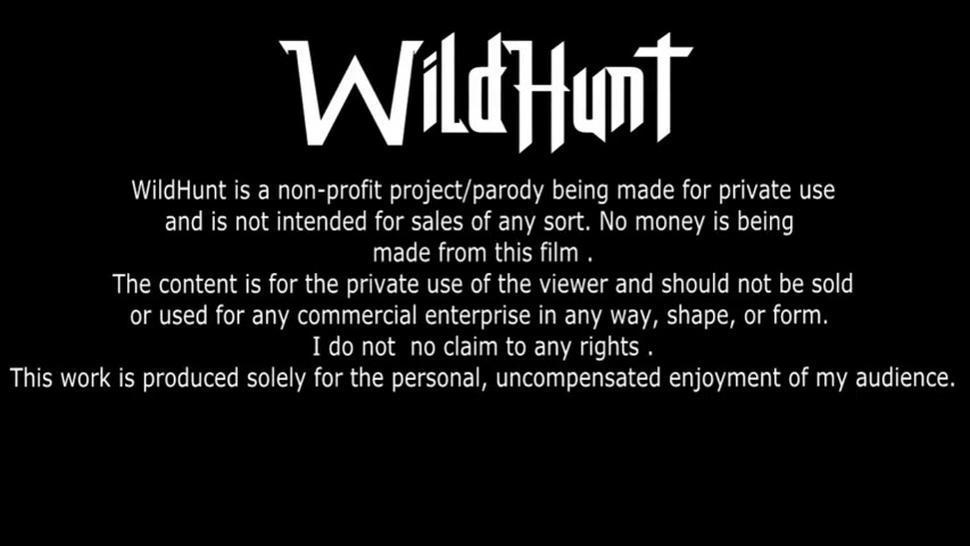 [kamadevasfm] Wild Hunt