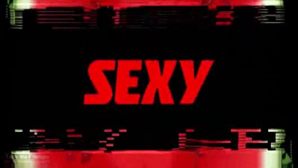 DVD Sexy Especial – Mulher Melancia (Andressa Soares)   COM