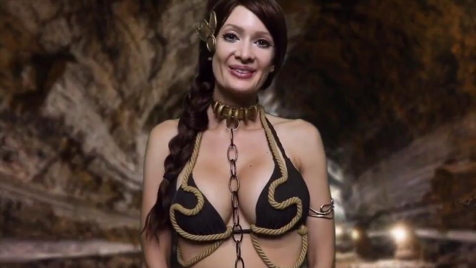 Sexy Asmr Big Tits Shaking Teasing Lolipop Sucking Boobs, Beautiful, Sex, Whisper, Sexy Girl, Hot