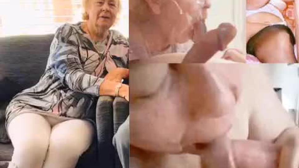 Cathy Dick Sucking U.K. Porn Slut Granny Loves Sucking Off Strangers Smelly Cocks
