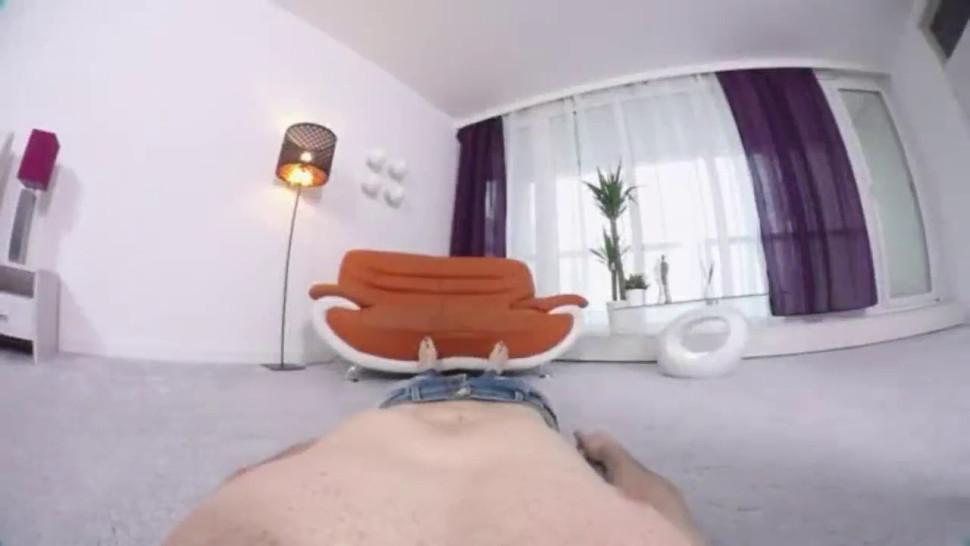 You like to watch swallowing cum and being a true cum dump for plenty of guysquest; Well then you should watch this new cumshot