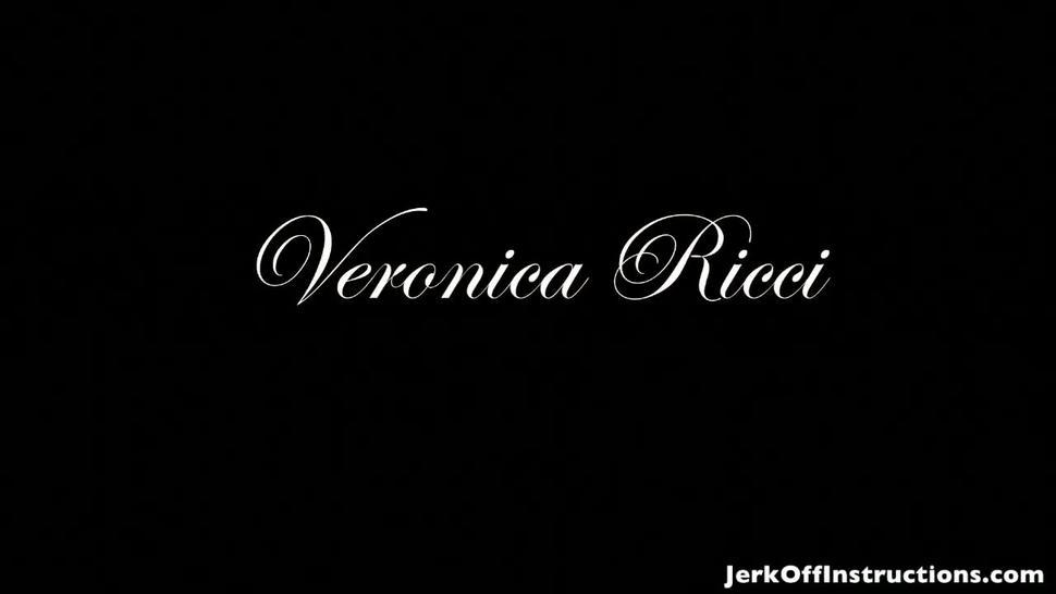 Dirty Scrabble With Your Step Daughter Veronica Ricco JOI