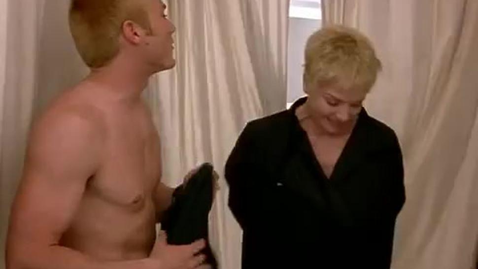 Honey Gold Pov Kim Cattrall Nude Sex And The City S06e20