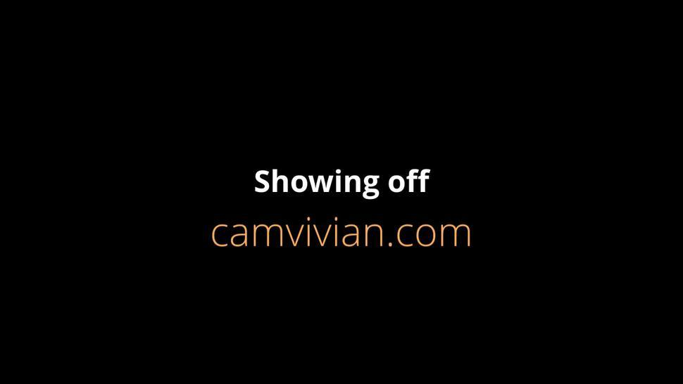 camvivian-showing-off-157-partp55.mp4Showing off the new outfit I bought at the mall