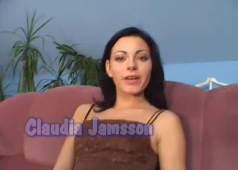 Throat Gaggers Claudia