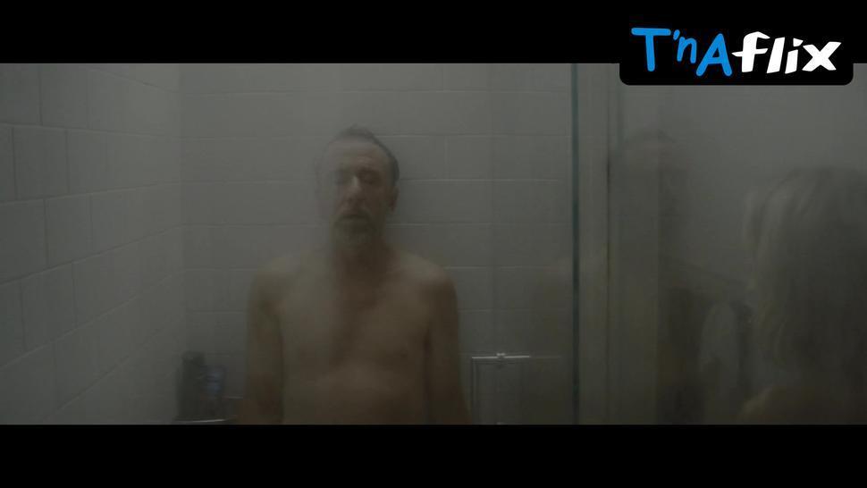 Naomi Watts Breasts Scene  in Luce