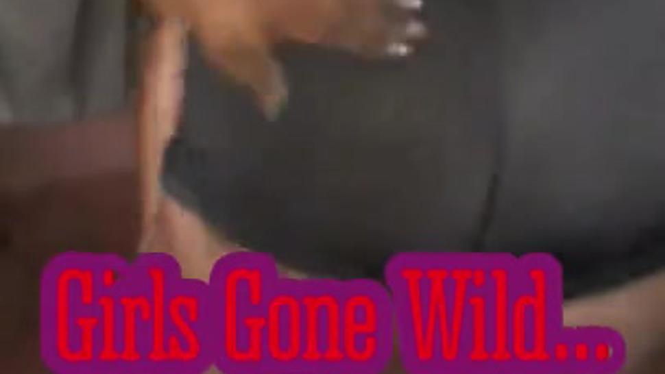 Girls Gone Wild....Dallas, Tx. EDITION