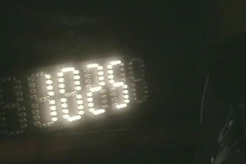 World Record Gangbang - 2000 Men - Day 2 - Part 1