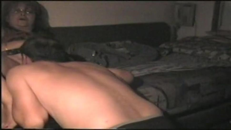 homemade mature amateur sex mother