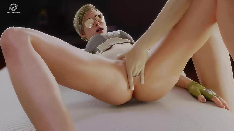 BEST OF MORTAL KOMBAT 3D PORN SFM