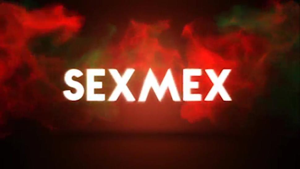 sexmex LE TRAIGO GANAS A MI MADRASTRA / MIRA el video completo en http://zipansion.com/3G1fF