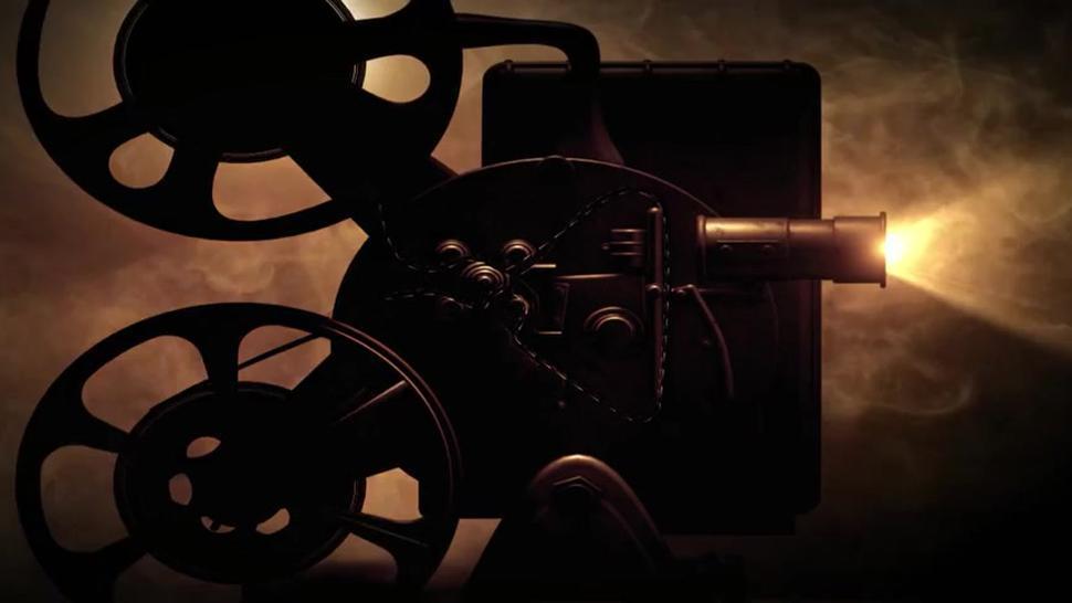 Nuru Massage (2020)  Hindi XXX Web Series S01 Part 03