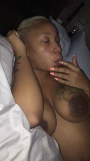 Only fan fucked Bunz4Ever for 5k