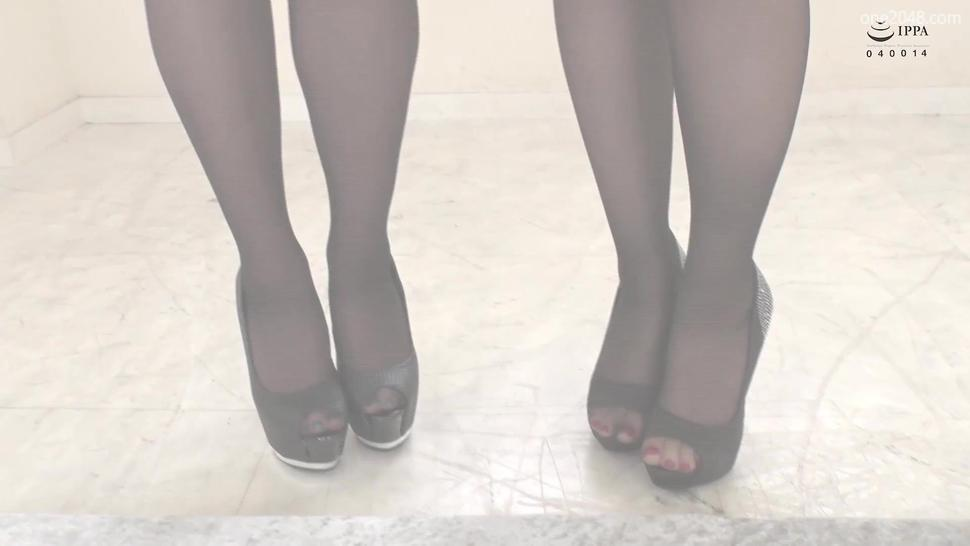 2GIRL Pantyhose Leotard Sex dxpxmxix0x4x8