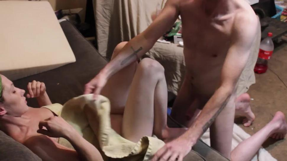 sexy cctv facefuck make love to beautiful perfect girlfriend southern bell fresh outta the shower