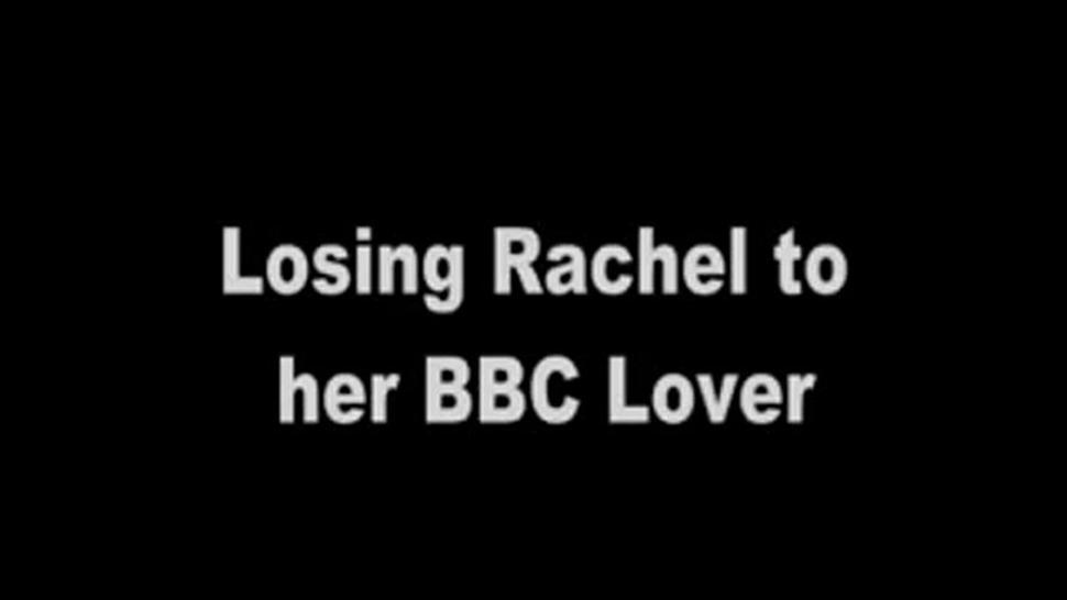 Beatiful redhead wife cuck bbc
