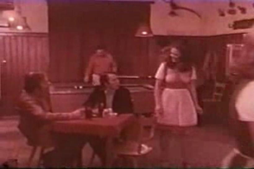 Snapchat cheating classic vintage retro patricia rhomberg clip im brummi