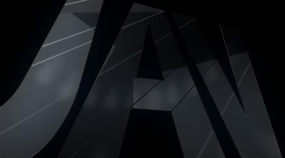 AV69TV - Naked Aya loves sucking and fucking in such scenes