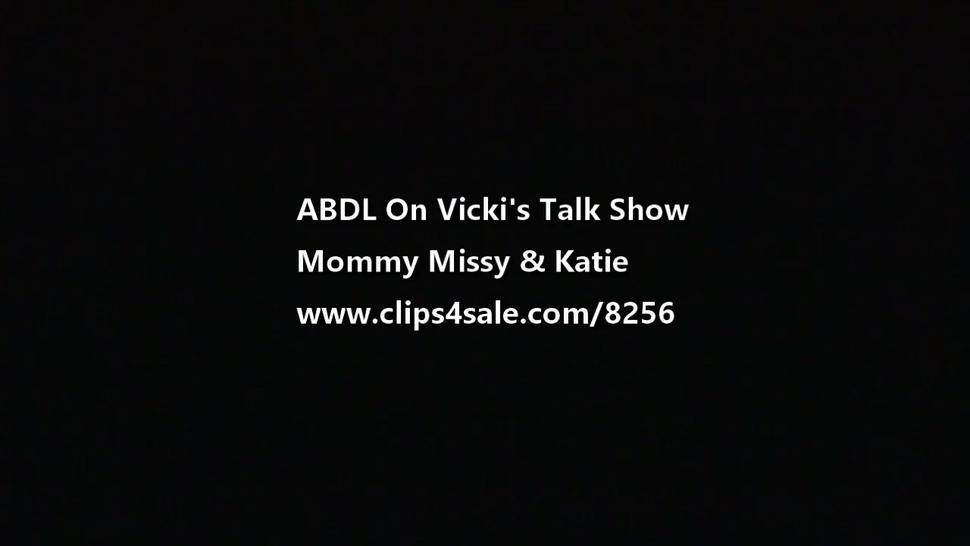 Adult baby ASMR diaper lover punishment audio stories and scenes 2019
