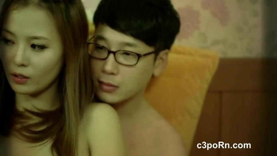 Secret Tutor Asian Rough Sex Scenes