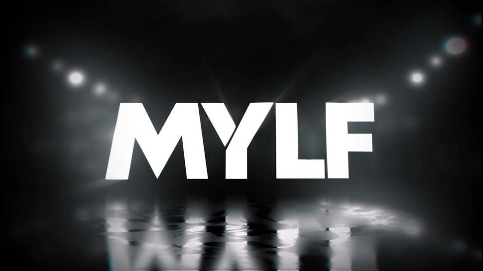 Ryder Skye Interracial Penetration Reward Shemale Movie