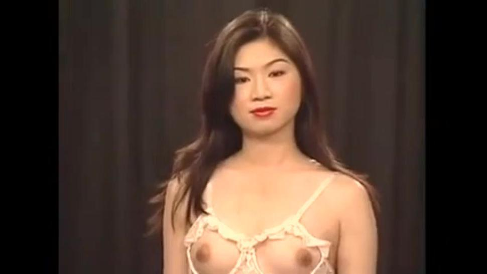 Another Taiwanese Parade full of nude asian babes :)