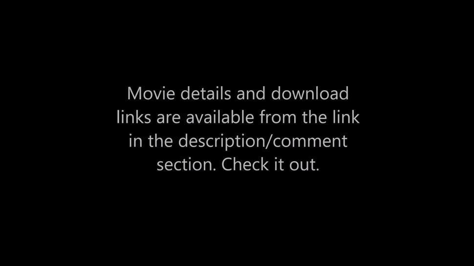 Celebrity SEX NUDE SCENE Compilation PART 4
