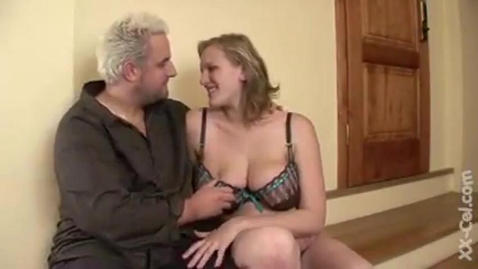 leaking titties 240p