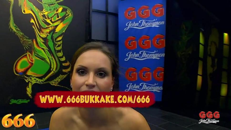 Wet and Wild Pee Blowjobs Babes Compilation 666Bukkake