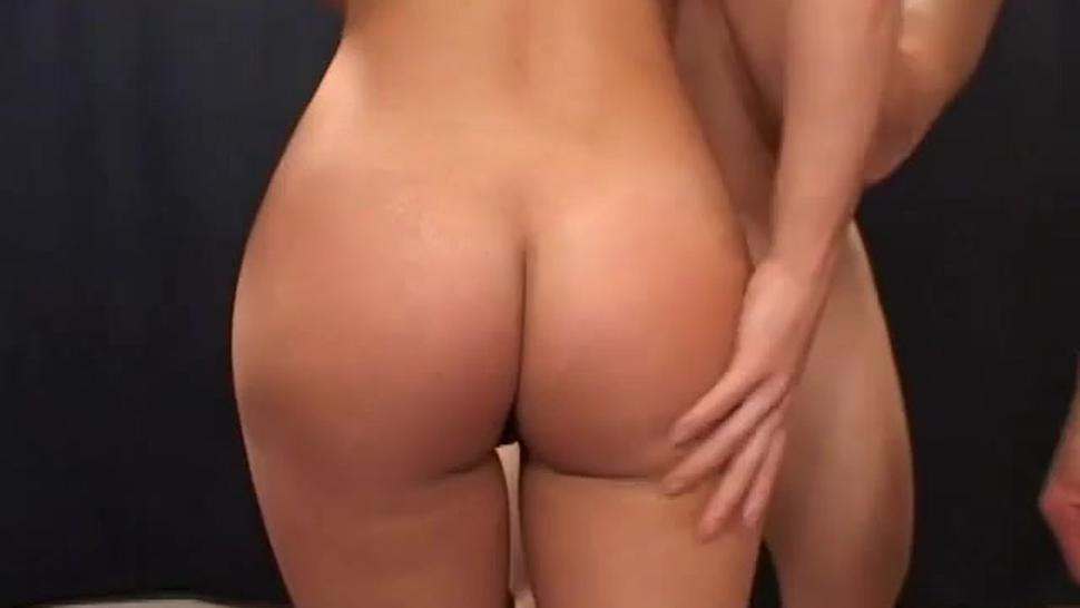 Teen And Stepmother In Wild Groupsex Orgy