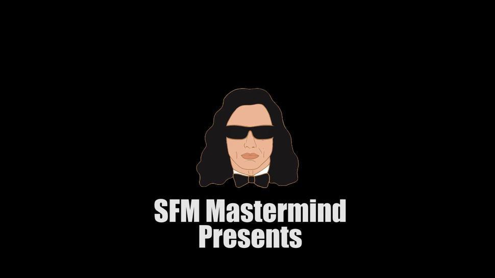 SFM MASTERMIND Mortal Kombat compilation 3. 1080p.mp4