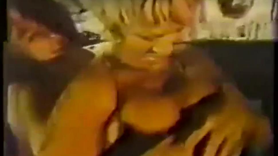vintage tough girls wrestling