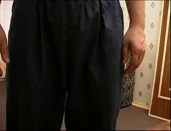Private Sex - Secrets Of Russian Family's
