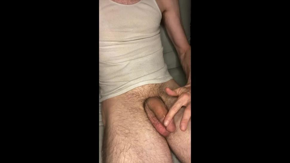 Dicks Great Massive Penis Lubed And Stroked Dirty Talk For Late Night Masturbation Dripping Cumshot