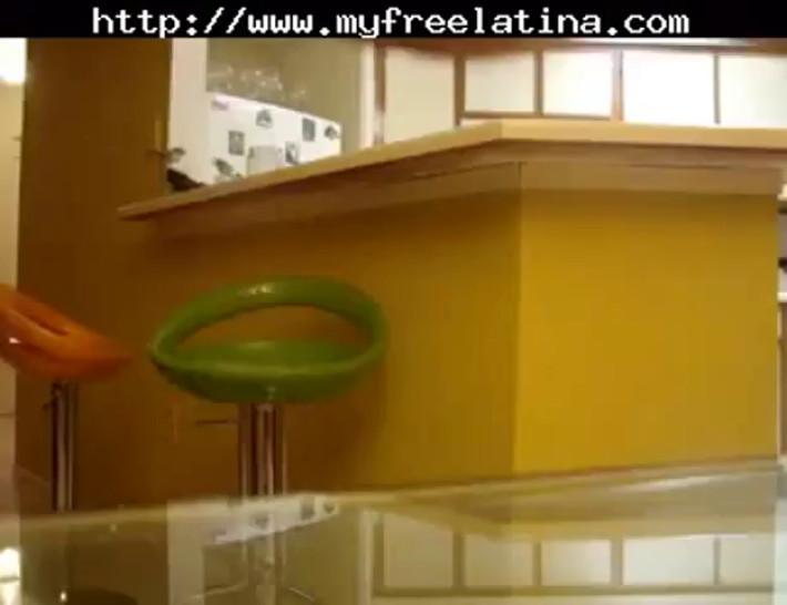 Oiled Latina Dance latina cumshots latin swallow brazilian mexican spanish