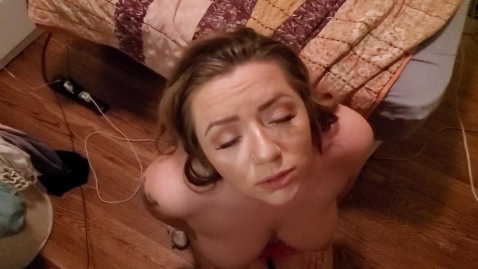 Hd/amateur/takes wife cheating dirty talking