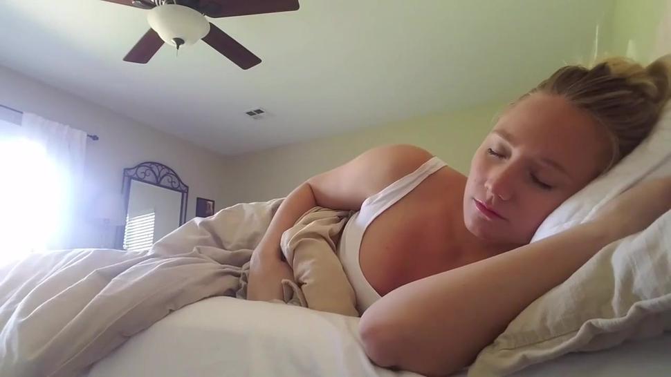 Masturbation/joi hot