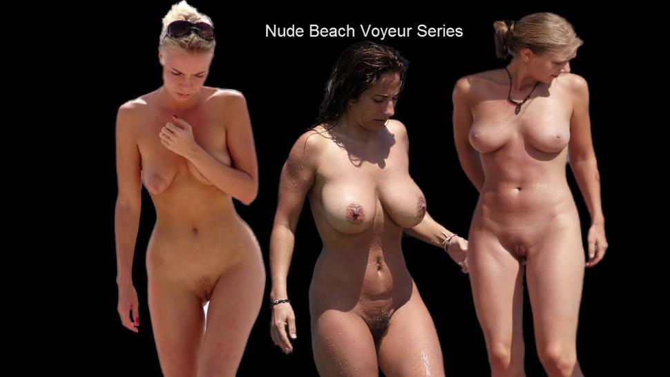 HOT BIKINI TEENS - SexyTeens Nude At Beach Spycam HD Beach Voyeur