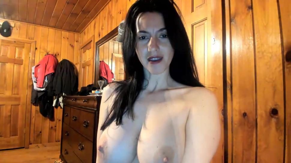 Sexy Amateur Milf Cant Get Enough Hardcore Sex Action ep2