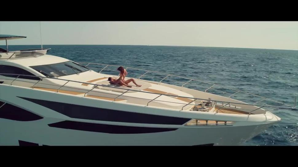 365 days boat sex scenes