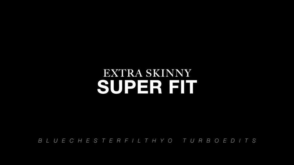 Super Petite Super Hot And Horny Ass