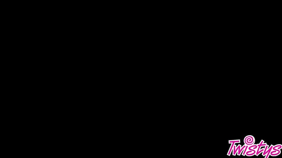 Twistys - Interview Stefanie Joy Celeste Star Stefanie Joy Twistys