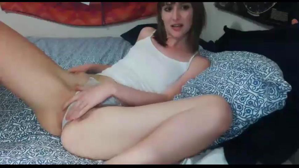 Couple On Cam Sex