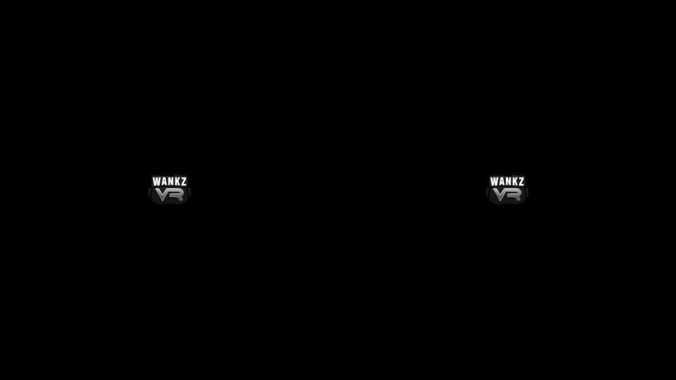 Sneak Peak (WankzVr - life in the splash lane)